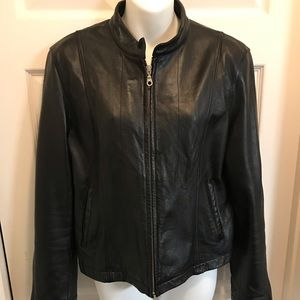 e7bb8afcce236 Wilsons Leather Jackets   Coats